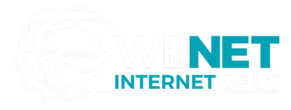 We Net