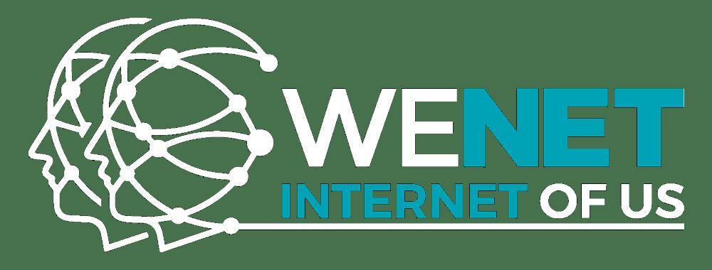 We Net