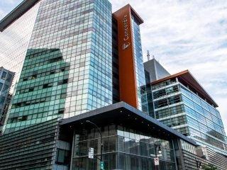 WeNET flies to Montreal with IIIA-CSIC