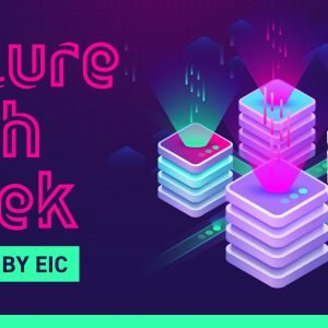 Future Tech Week 2019 @ EUROPE
