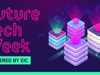 WeNet Project workshops in triplicate at Future Tech Week
