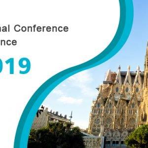 ICOAI 2019 @ University of Barcelona | Barcelona | Cataluña | Spain