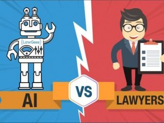 Beyond the hype: can Artificial Intelligence be ethical?
