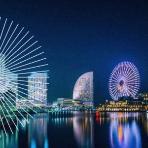 IJCAI-PRICAI 2020 Conference @ Yokohama | Kanagawa | Japan