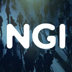 NGI Policy Summit 2020 @ Online (Web-streamed)
