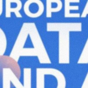 European Big Data Value Forum 2020 @ Berlin and online