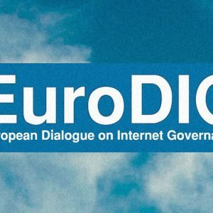 EuroDIG 2021 @ Trieste, Italy and Online