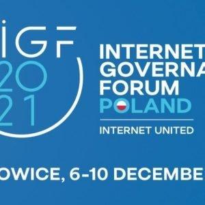 IGF 2021 @ Katowice, Poland | Katowice | Śląskie | Poland